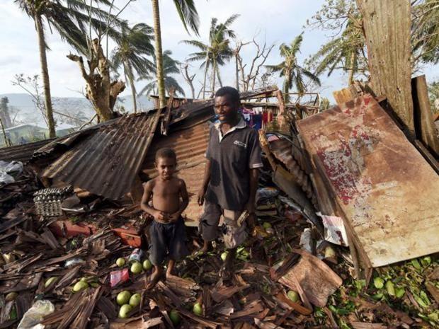 31-Vanuatu-Getty.jpg