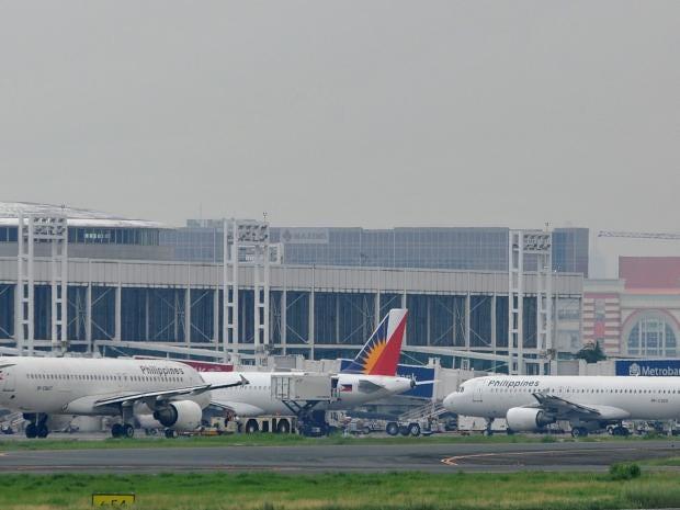 Ninoy-Aquino-International-Airport.jpg