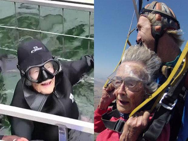 Granny-jump.jpg