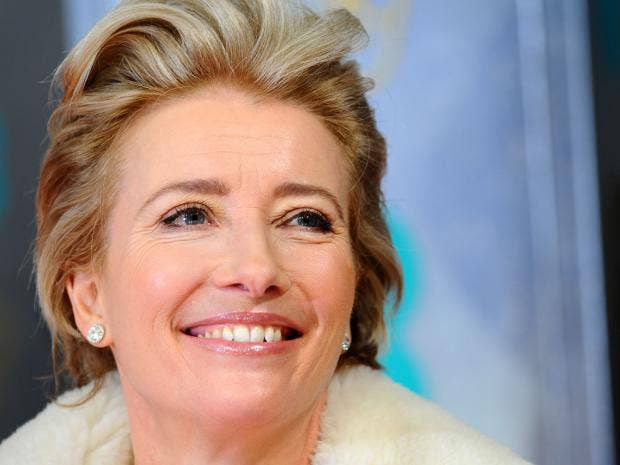 emma-thompson.jpg