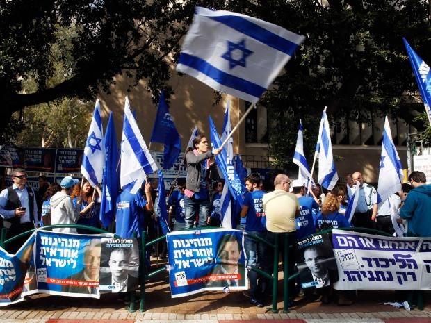 israel-election-4.jpg