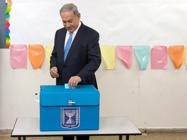 israel-election-6.jpg