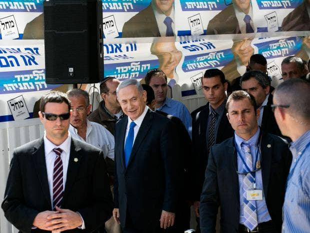 israel-election-9.jpg