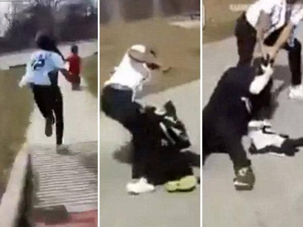 Indianapolis-fight.jpg