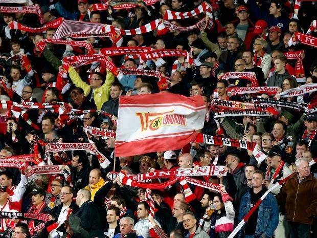 FC-Union.jpg