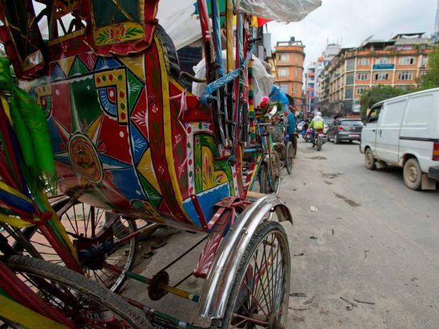 rickshaws_kathmandu_getty.jpg