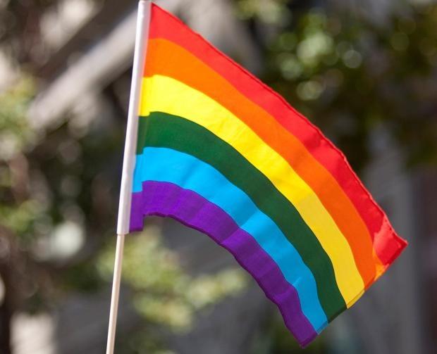 web-gay-rights-getty.jpg