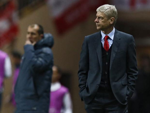 Wenger.jpg