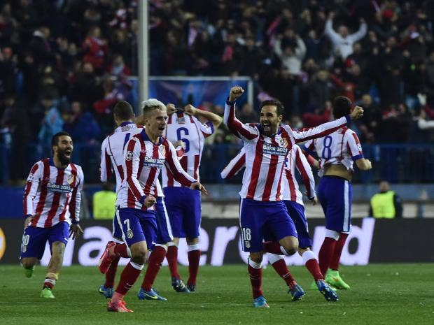 Atletico-Madrid.jpg