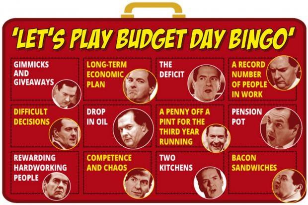 BudgetDayBingo.jpg