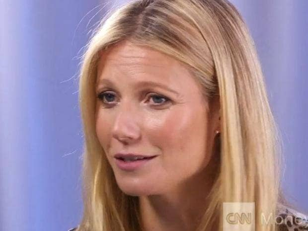 gwyneth paltrow cnn.JPG