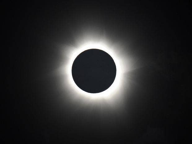 solar-eclipse-6.jpg