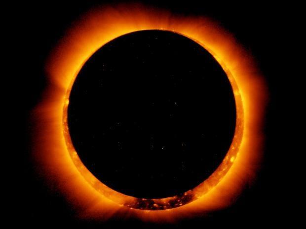 solar-eclipse-9.jpg