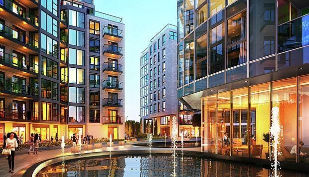 620-new-london-Battersea-Reach.jpg