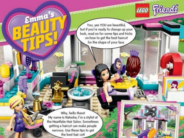 Lego Friends Deals Uk Kroger Deals Texas