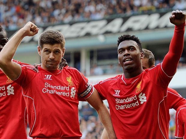 Steven-Gerrard-Daniel-Sturridge.jpg