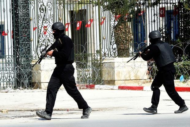 Tunis-AFP.jpg