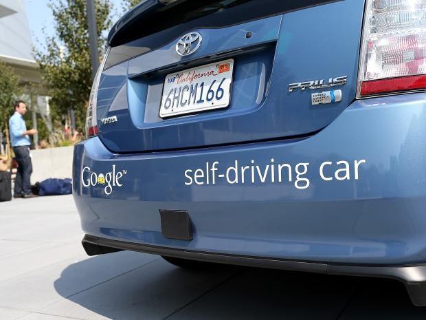 driverless-car-getty.jpg