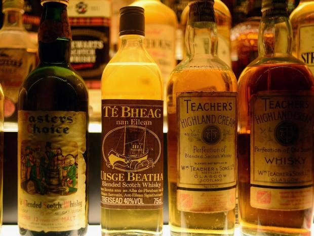 scotch-whisky-getty.jpg