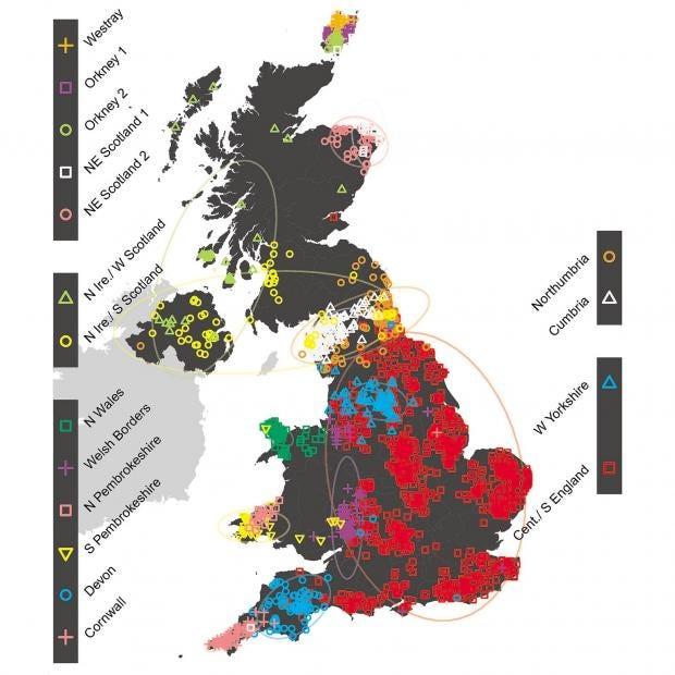 web-genetics-map.jpg