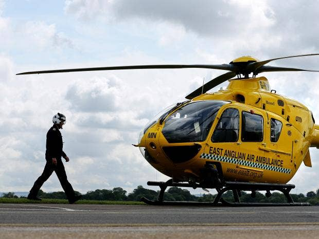 air-ambulance-getty.jpg