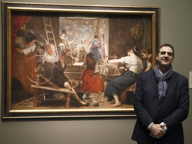 pg-10-national-gallery-epa.jpg
