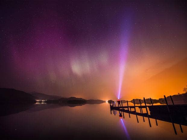 web-northern-lights-pa.jpg