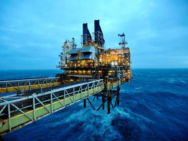 oil-industry-getty.jpg