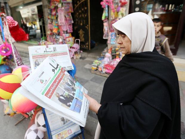 pg-24-gaza-reuters.jpg
