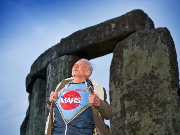 3-Buzz-Aldrin-Corbis.jpg