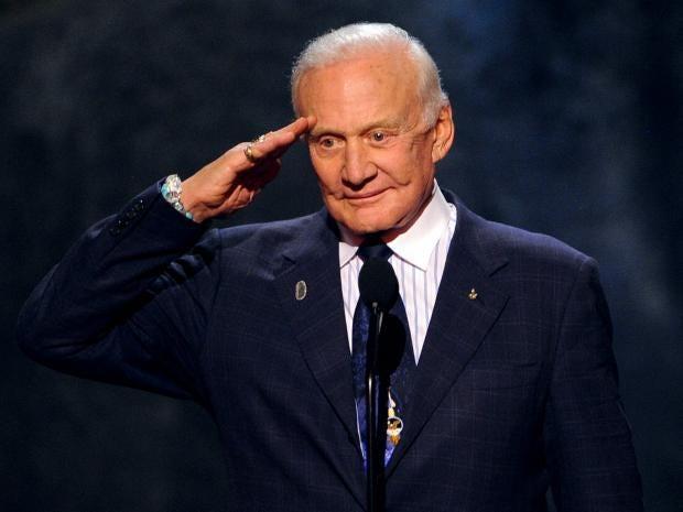 3-Buzz-Aldrin-Get.jpg