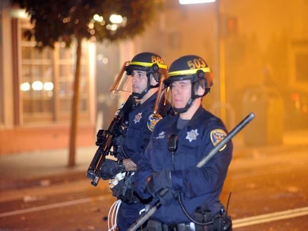 sanfranciscopolice.jpg
