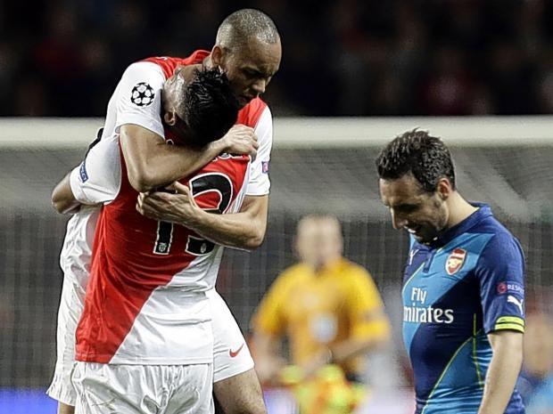 Arsenal1_1.jpg