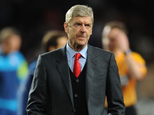 Wenger1_1.jpg