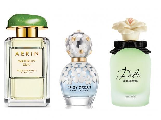 perfumeteaser2.jpg