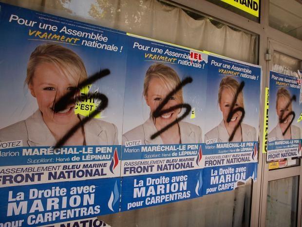 Le-Pen-4.jpg