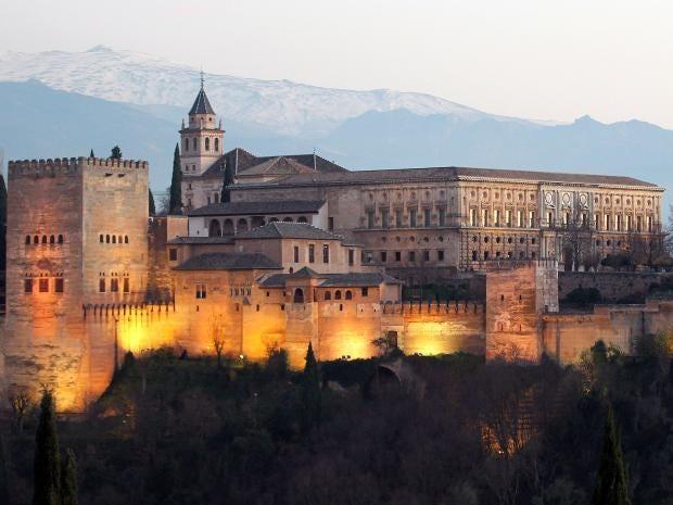 Granada-2.jpg