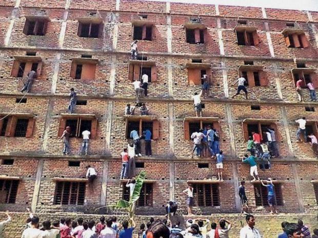 India-cheating.jpg