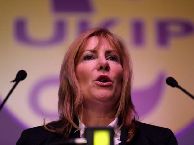 Janice-Atkinson.jpg