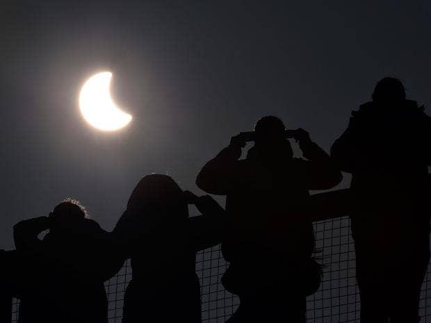 solar-eclipse_2.jpg