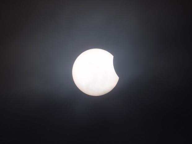 solar-eclipse_9.jpg