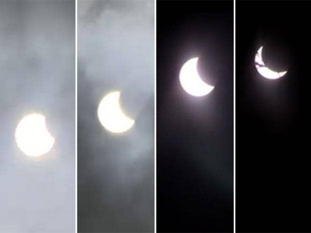 Eclipse-Plymouth_1.jpg