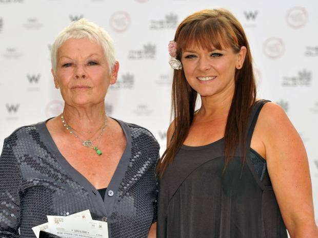 judi-dench-finty-williams.jpg