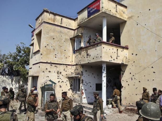 police-station-raj-bagh-kashmir-shooting.jpg