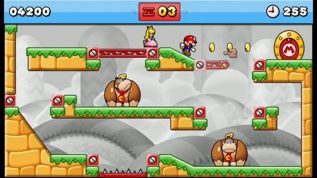 Mario-vs-Donkey-Kong-Tipping-Stars1.jpg