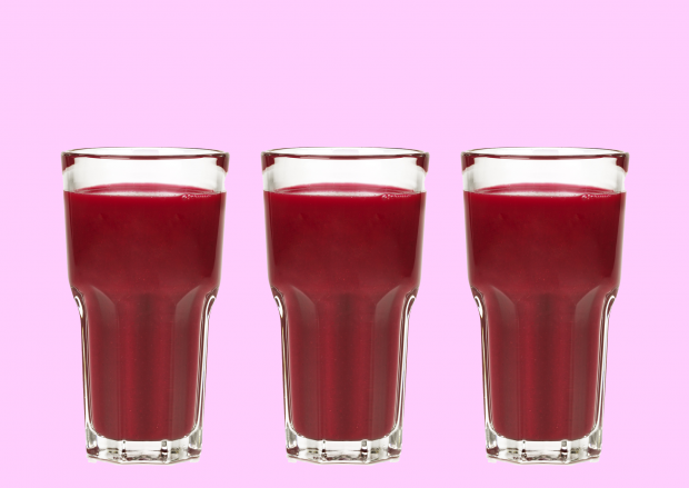 Placenta-Smoothie.png