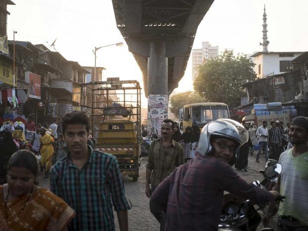 mumbai-slum-reuters.jpg