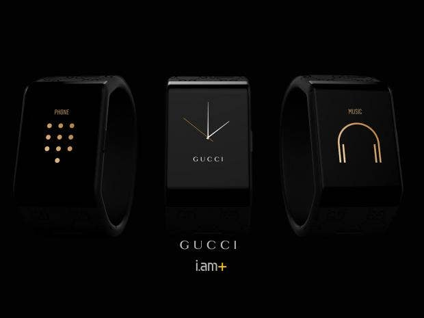 gucci-watch.jpg
