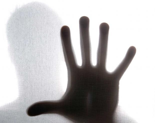 rape-anonymity.jpg