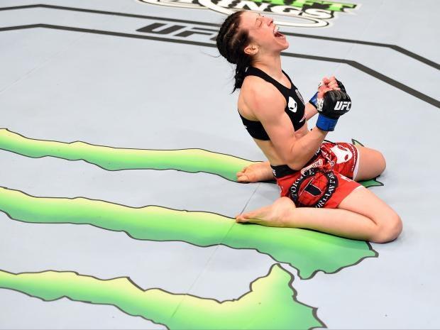 Joanna-Jedrzejczyk-celebrates-after-defeating-Carla-Esparza---Josh-Hedges-Zuffa-LLC.jpg